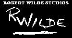 Robert Wilde - Giclée Art Printing